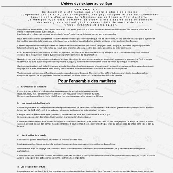 Bienvenue sur le site de Alain Lennuyeux