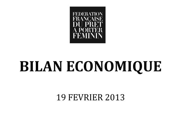 BILAN%20ECONOMIQUE%202012.pdf