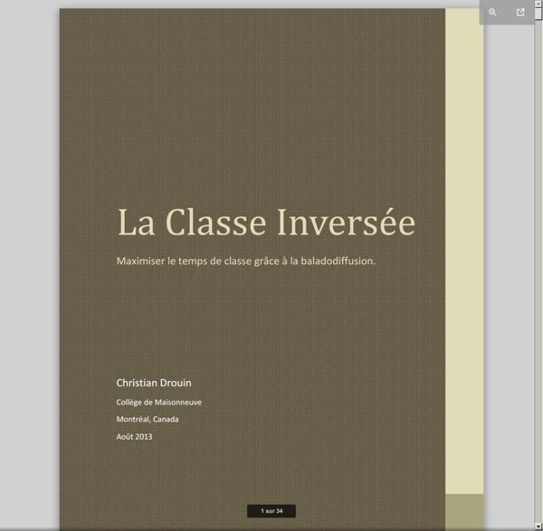 Bilan-classe-inversee-aout-2013.pdf