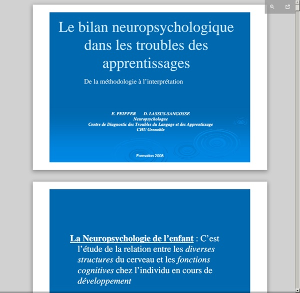 Bilan neuropsychologique_EF_10_08 - Bilan_neuropsychologique_EF_10_08.pdf