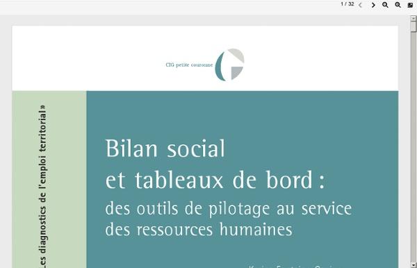 Bilan_soc_4.pdf