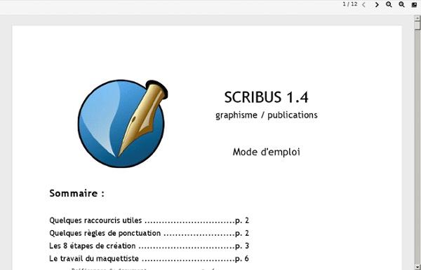 _scribus_emploi.pdf