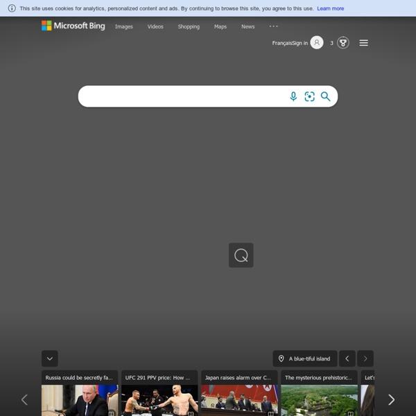 Bing Maps - free Ordnance Survey layer