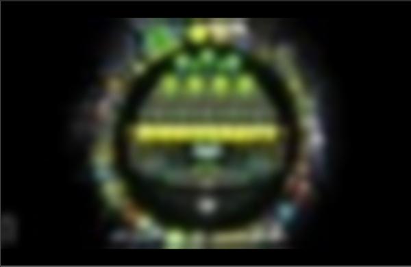 Biodiversité - Vancouver Film School sur Vimeo