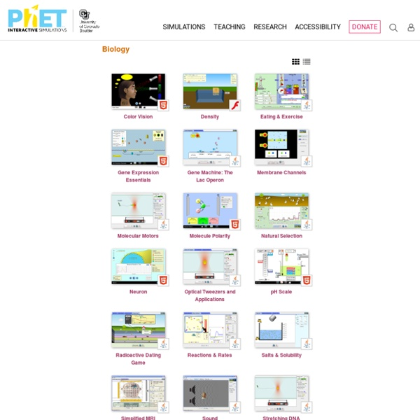 Phet Gene Expression Basics Worksheet Promotiontablecovers