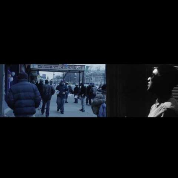 Aloe Blacc - I Need A Dollar - Official Video HQ