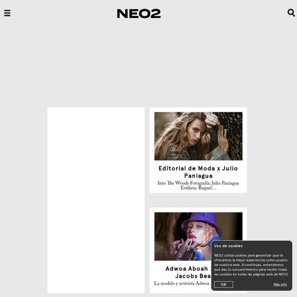 Blog Neo2