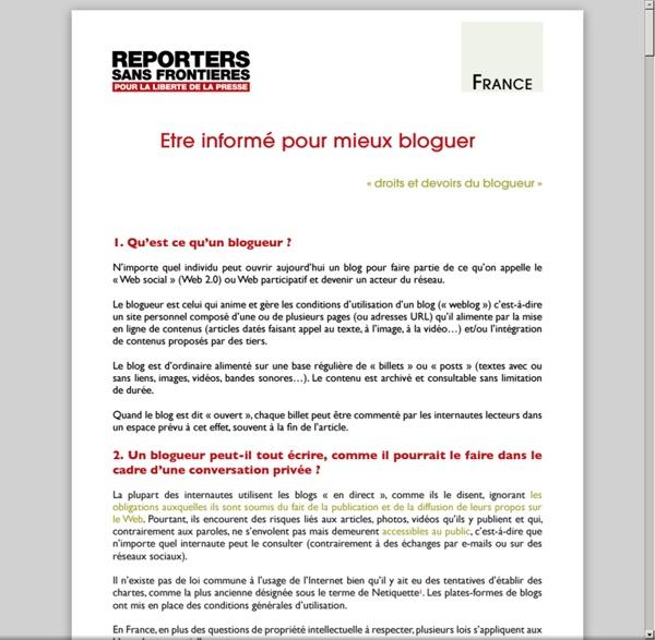 Blogueur_ok-4-2.pdf