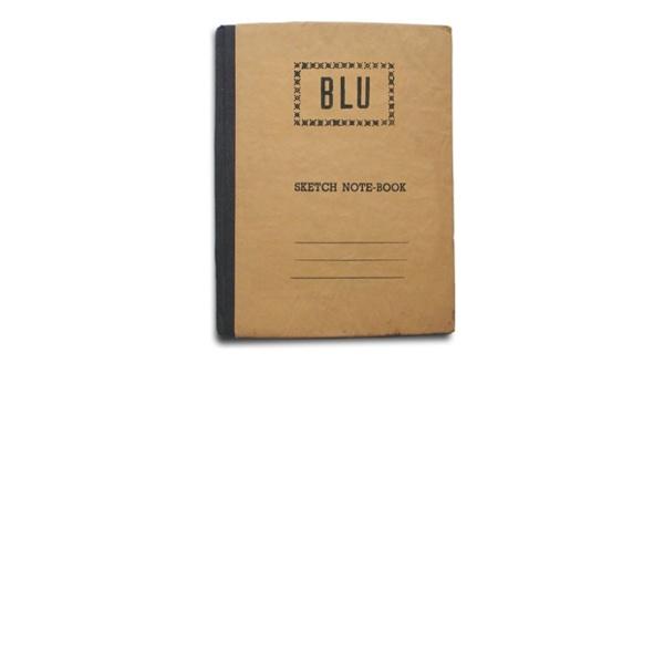 BLU >
