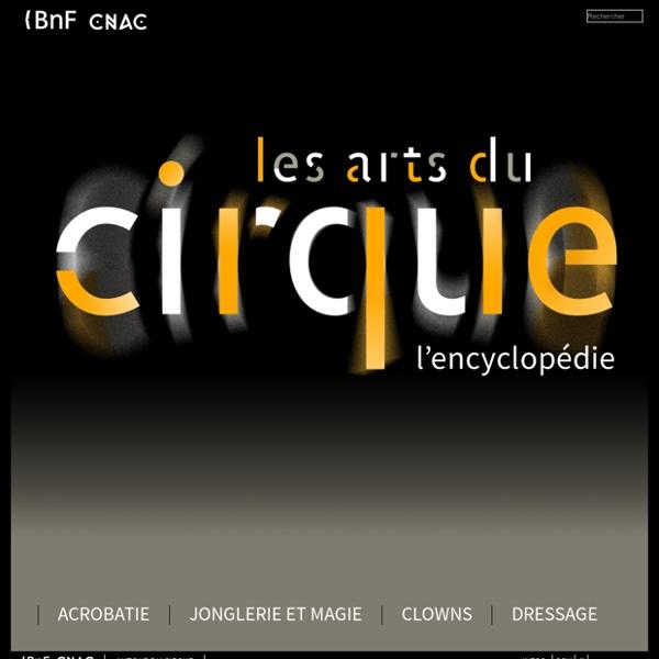 BnF / CNAC