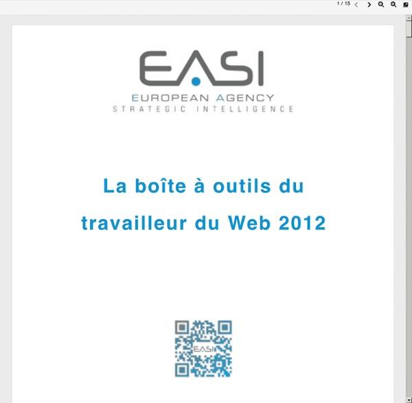 Boîte-à-outils-EASI.pdf (Objet application/pdf)