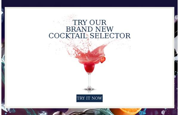 Bols Cocktails.com: The best professional bartender