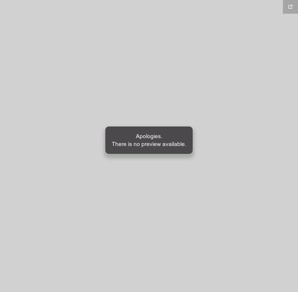 Bon anniversaire Gafi- Livre PDF adapté aux Dys