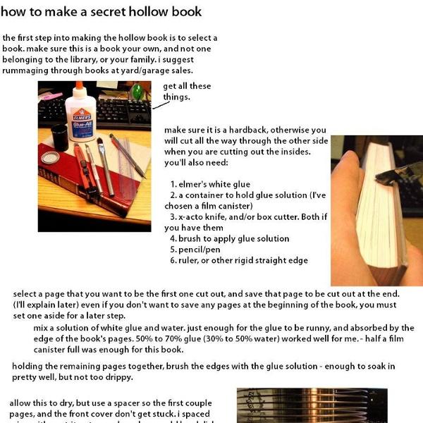 Book.jpg (JPEG Image, 896x3147 pixels)