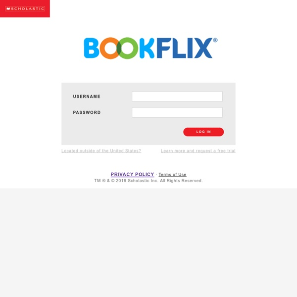http://auth.grolier.com/login/bookflix/login.php
