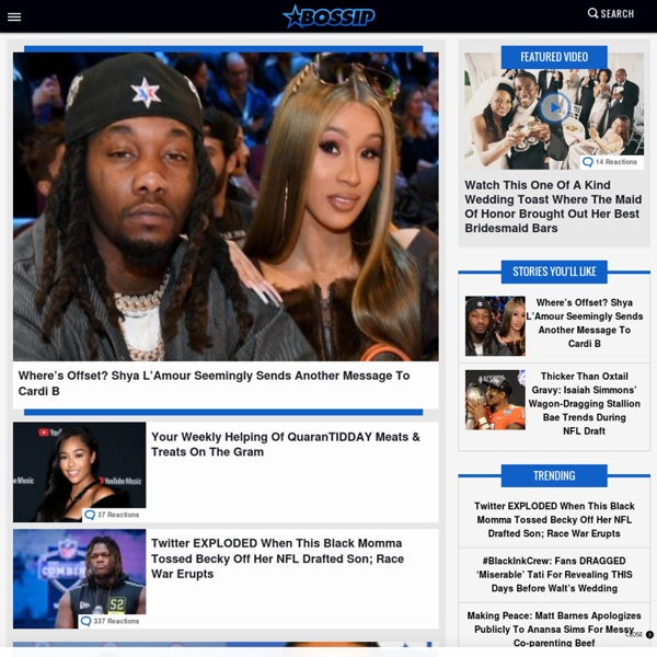 Celebrity News: Latest Celeb News & Celebrity Gossip - Us ...