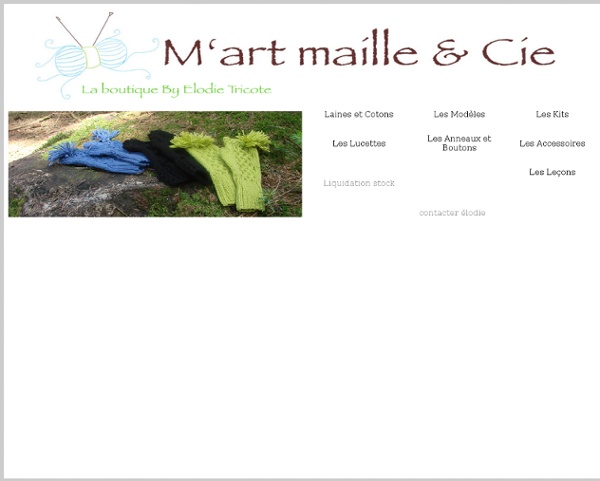 Mart Mailles