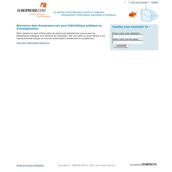 Bpe.europresse.com