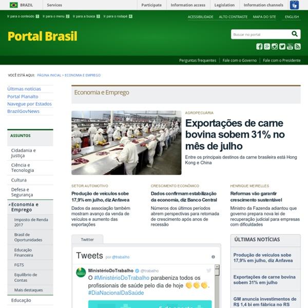 Brasil.gov
