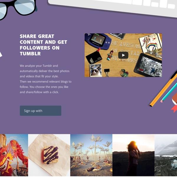 Brickflow - Turn your media into memorable stories