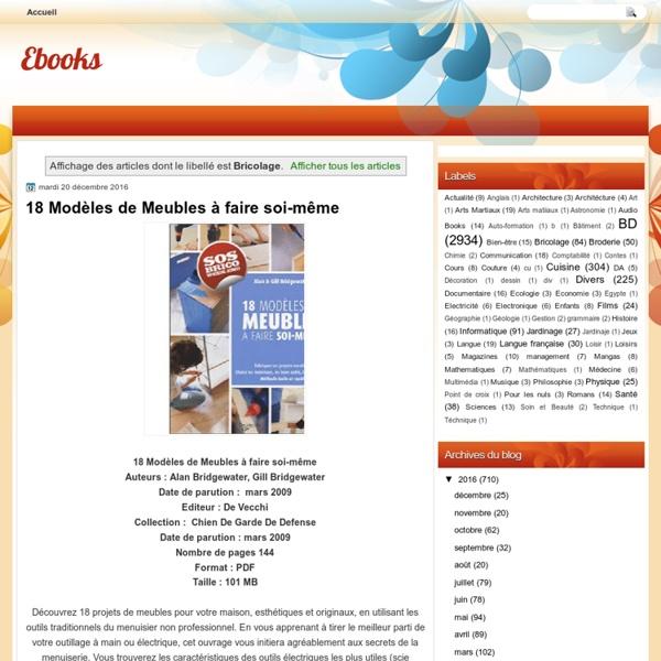 300 BD et séries complètes en téléchargement direct. Toutes sont en langue française et seront soit en PDF soit en CBR (le meill