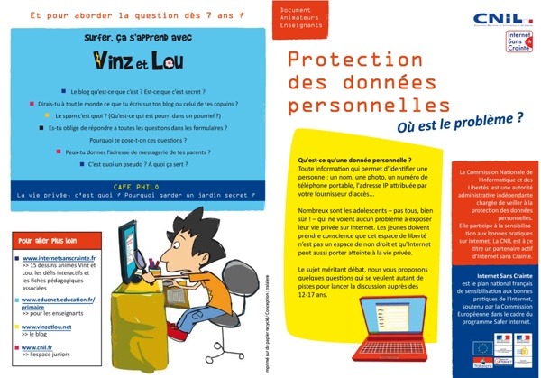 CNIL_ext_BAT - Brochure_CNIL.pdf