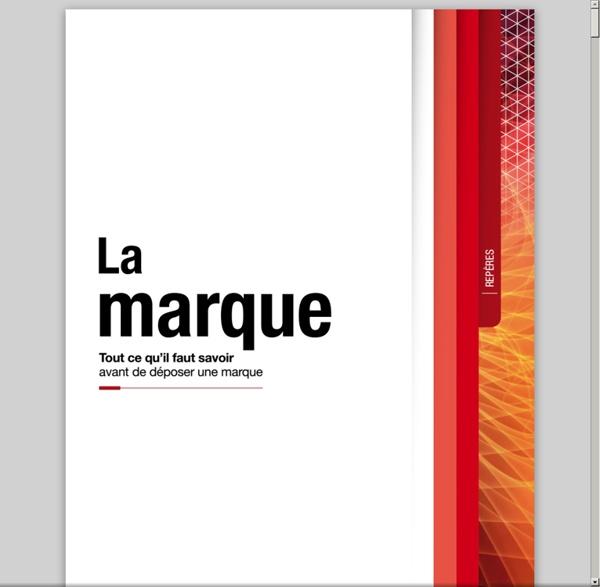 Www.inpi.fr/fileadmin/mediatheque/pdf/brochure_marque.pdf