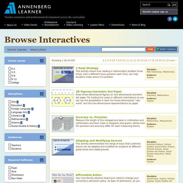 browse interactives learner download pdf