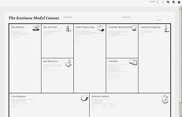 Downloads/business_model_canvas_poster.pdf