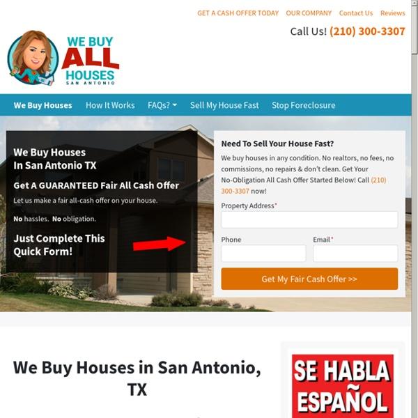 Realtors In San Antonio TX