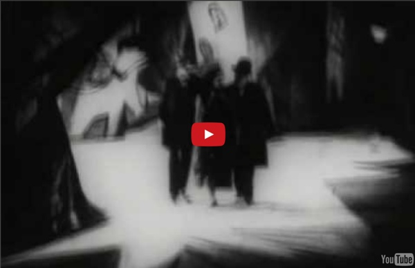 The cabinet of dr caligari 1920 full movie pearltrees - The cabinet of dr caligari 1920 full movie ...