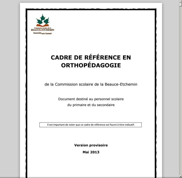Cadre_de_r%C3%A9f%C3%A9rence_orthop%C3%A9dagogie_Mai_2013