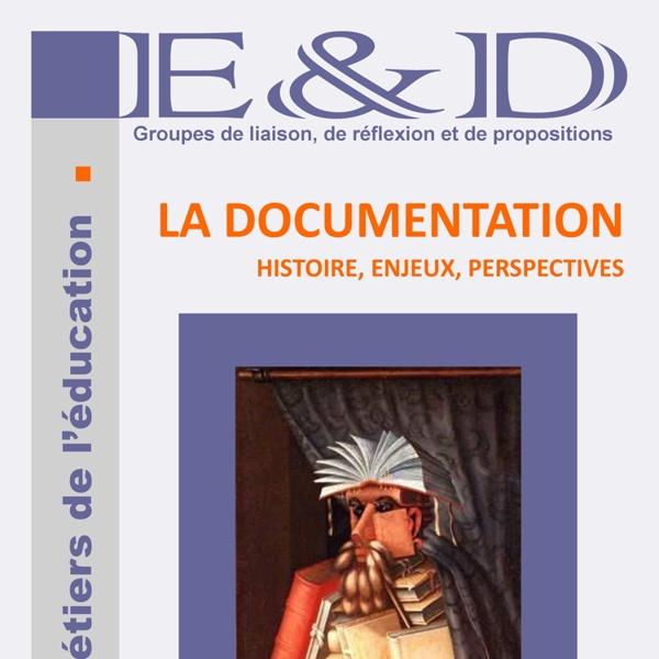 Cahier_N-9_-_la_Documentation.pdf (Objet application/pdf)