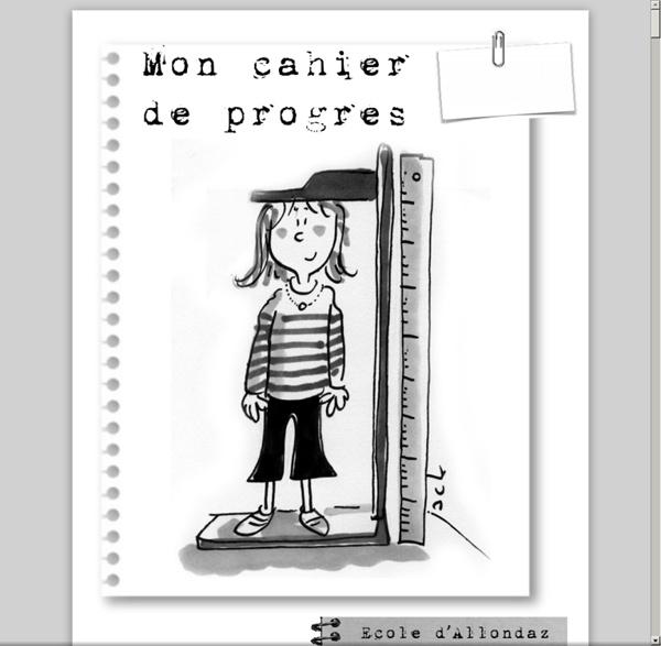 Cahier de progrès Allondaz - cahier-de-progres-Allondaz.pdf
