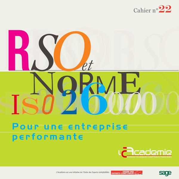 CahierNum22_20-09-2012.pdf