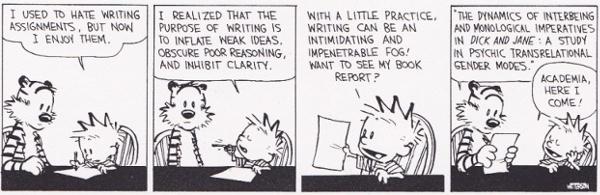 Calvin_hobbes_writing.jpg (JPEG Image, 778x253 pixels)