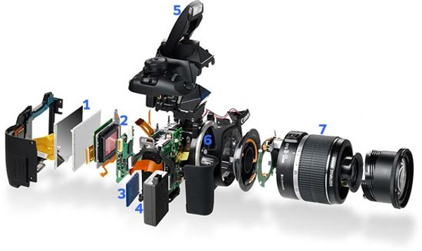 Canon-explode-lg-1208-lg.jpg (JPEG Image, 550x328 pixels)