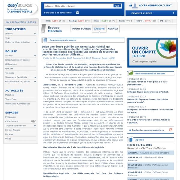 Selon-une-etude-publiee-par-gemaltola-rigidite-qui-caracterise-offres-distribution-gestion-licences-logicielles-represente-une-source-frustration-pour-entreprises-utilisatr
