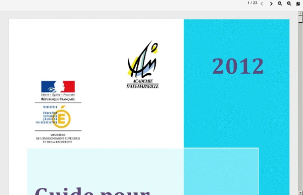 Www.ac-aix-marseille.fr/pedagogie/upload/docs/application/pdf/2012-10/aix_carte_heuristique__juin_2012