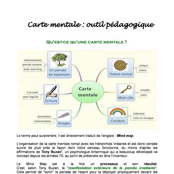 La_carte_mentale_outil_pedagogique.pdf