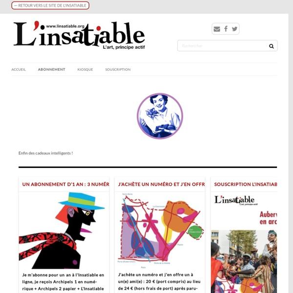 Cassandre>Horschamp.org Le site ART/CULTURE/SOCIÉTÉ Cassandre/Horschamp, la revue qui s'aventure dans les hors champs de la création artistique