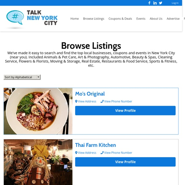 Get Cooking - Tips And Recipes For Fast Weeknight Meals
