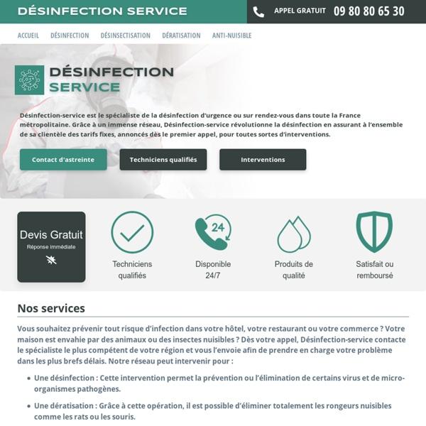 Caverne du Pont d'Arc - Grotte Chauvet Pont d'Arc (UNESCO)