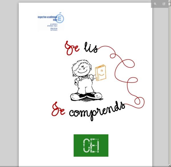 CE1_Je_lis_Je_comprends.pdf