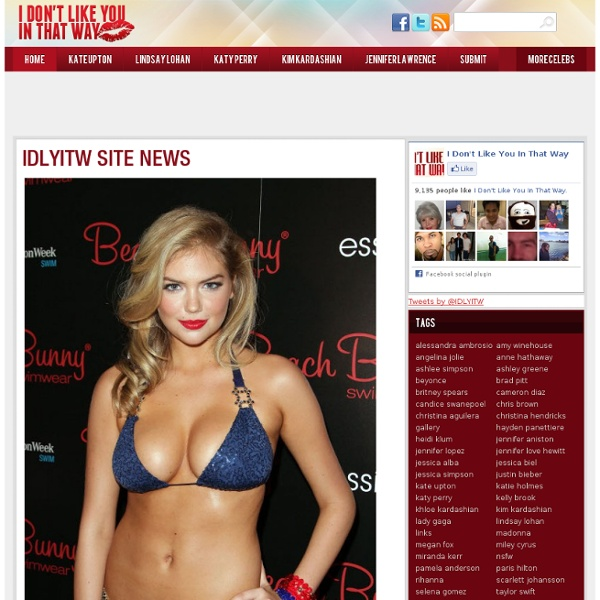 hollywood life latest hollywood gossip news celeb pics