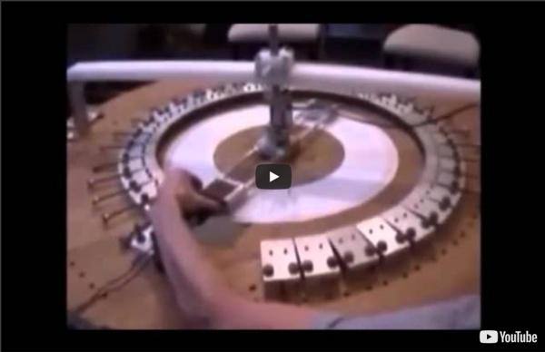 Video censurado varias veces - ENERGIA GRATIS.flv