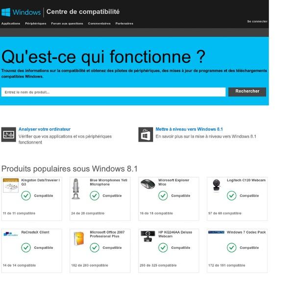 Download Pack de <b>compatibilité</b> Microsoft <b>Office</b> Service ...