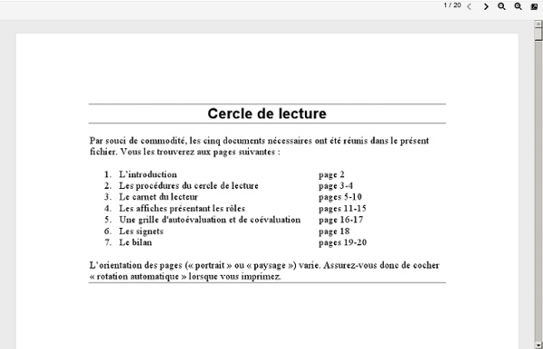 Cercle_de_lecture.pdf (Objet application/pdf)