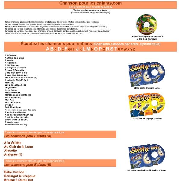 Chanson pour les enfants chansons pour enfants musiques pour les enfants noel comptines