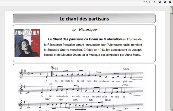 Chant_des_Partisans.pdf